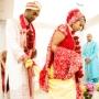 svadba-v-indii-mal.jpg