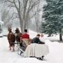svadba-zima-mal.jpg