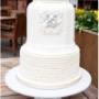 svadebnii-tort-min1.jpg