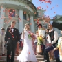 tamada-svadba-min.jpg