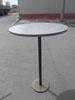 Стол коктейльный в оренду в Челябинске за 600 рублей